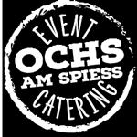 siegel-ochs-am-spiess