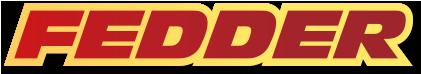 fedder-logo-rot