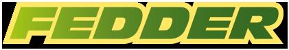 logo-fedder
